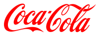 Coca Cola Enterprises Nederland
